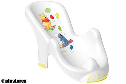 accessoire bain bébé