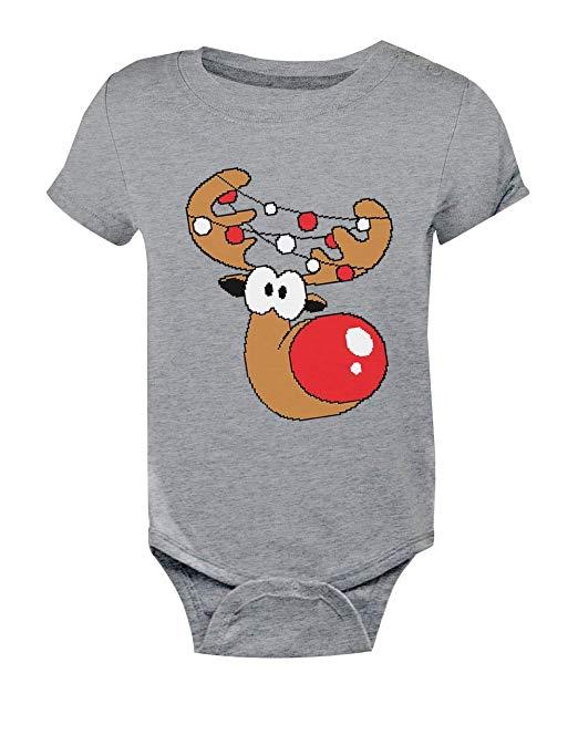 accessoire bebe naissance