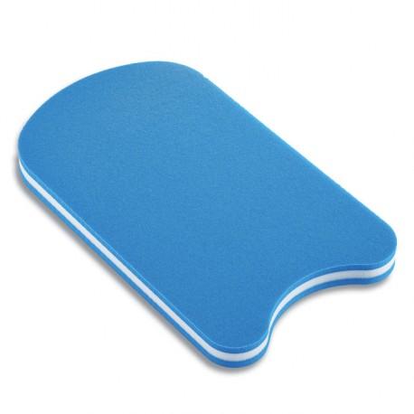 accessoire natation