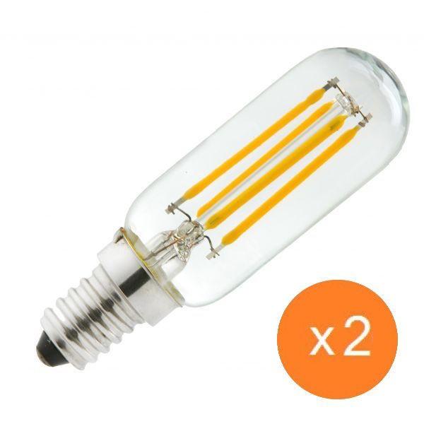 ampoule e14 led