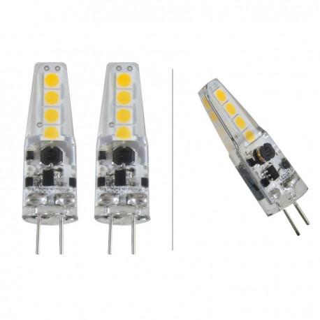 ampoule g4