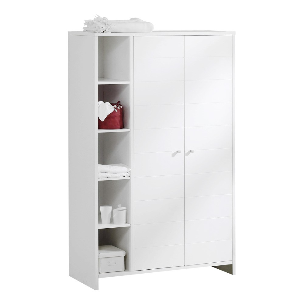 armoire chambre bébé
