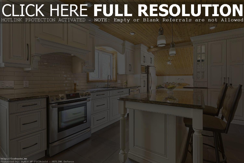 armoire cuisine