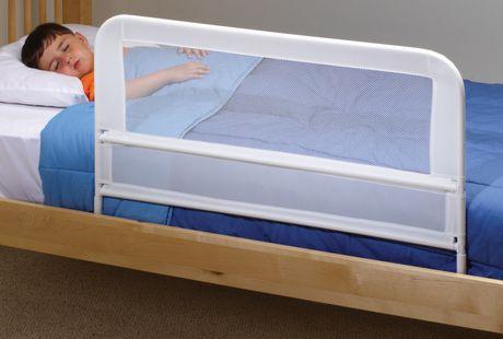 barriere de lit d enfant