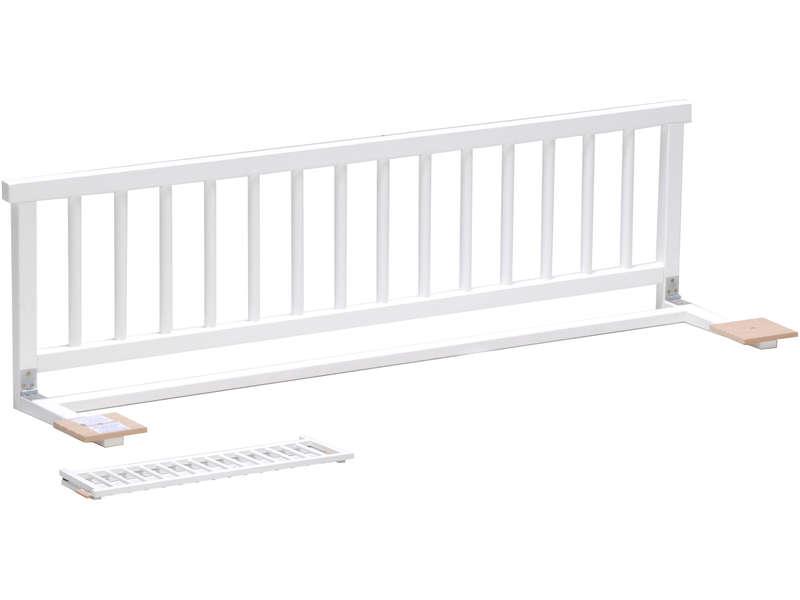barriere pour lit