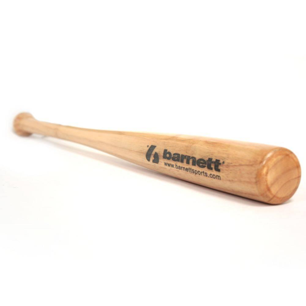 batte baseball