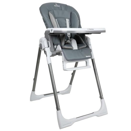 chaise haute