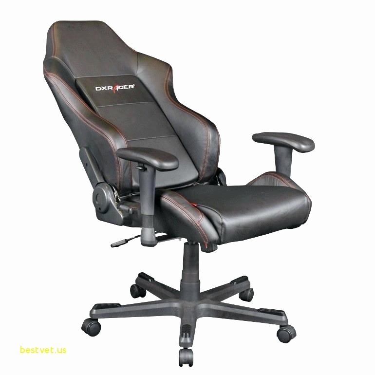 chaise massante