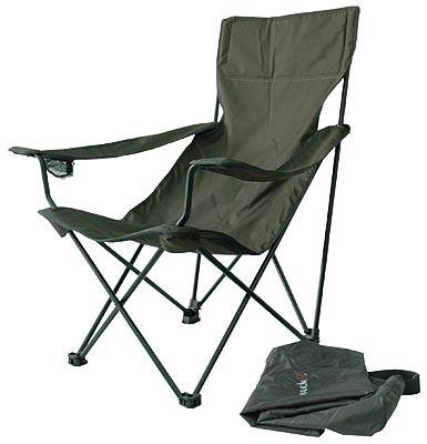 chaise peche