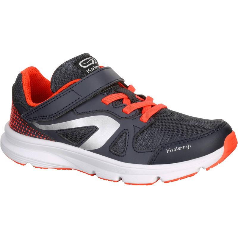 chaussure running enfant