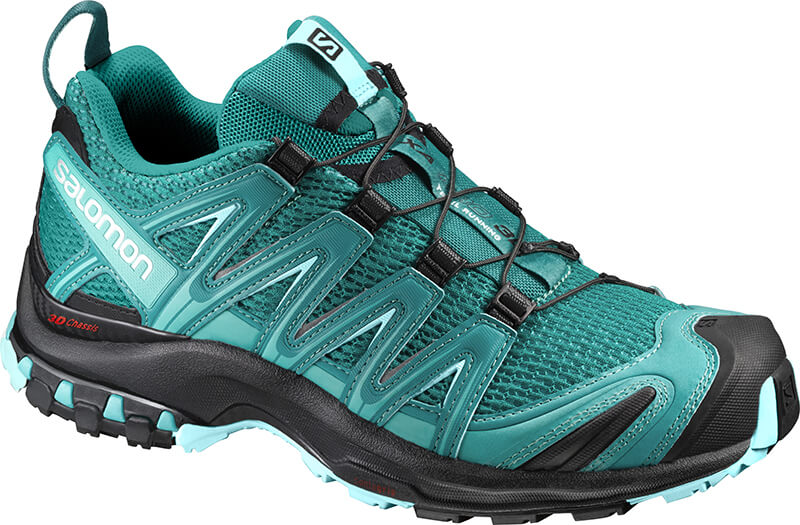 chaussure trail