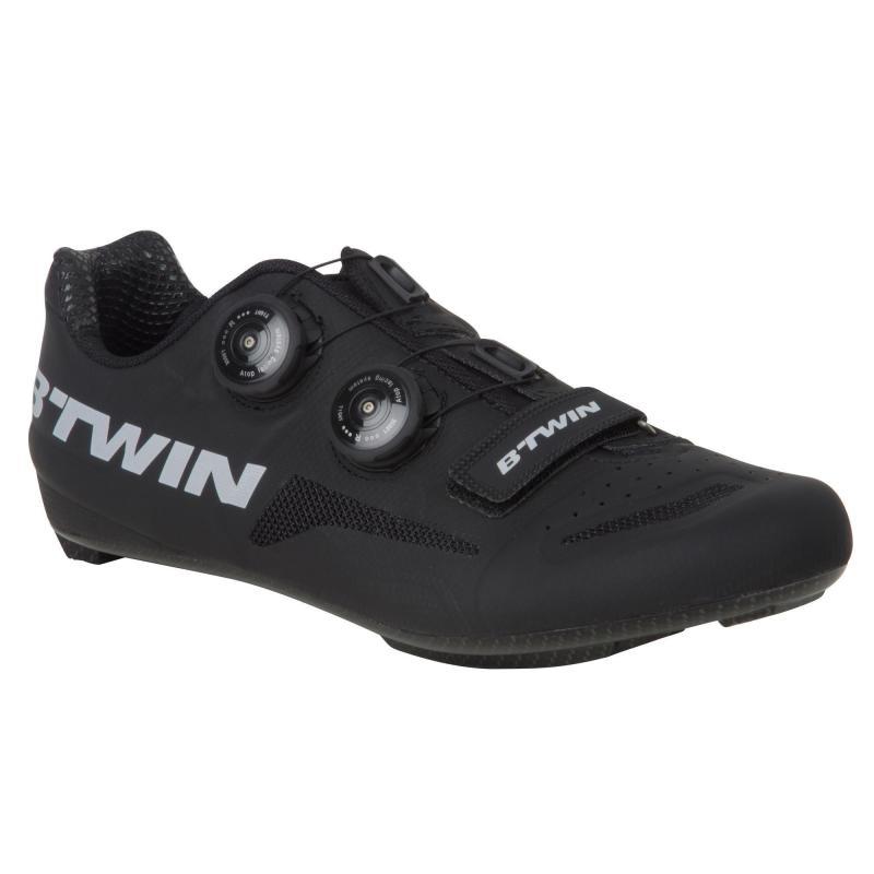 chaussure vtt btwin