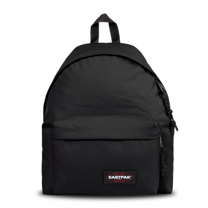 garantie eastpak france