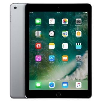 ipad tablette
