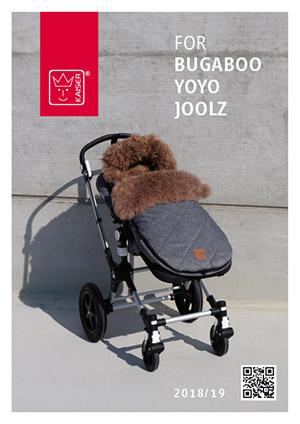 kaiser bebe