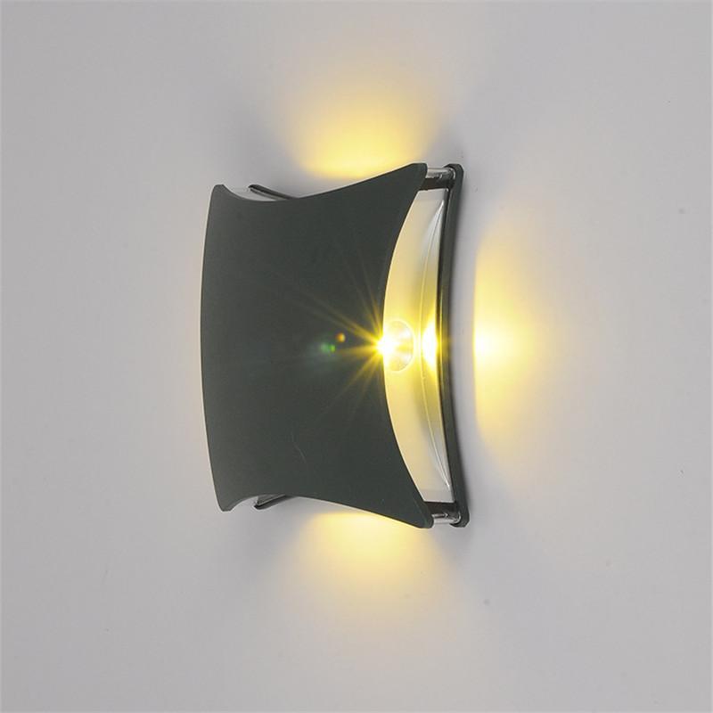 lampe exterieur