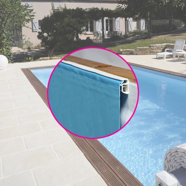 liner piscine