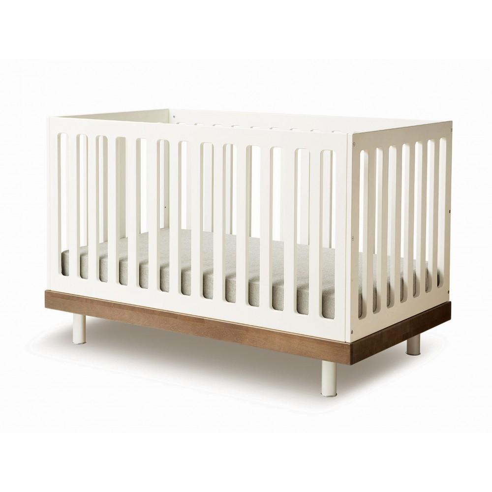 lit bébé 70x140