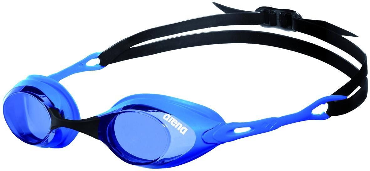 lunette natation