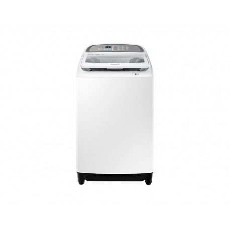 machine à laver top