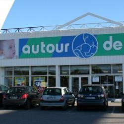 magasin bébé herblay