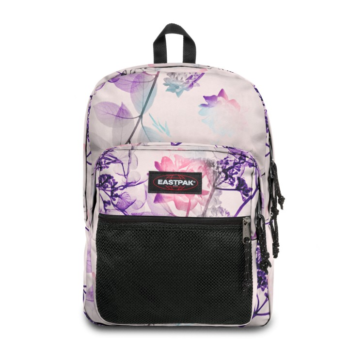 magasin eastpak