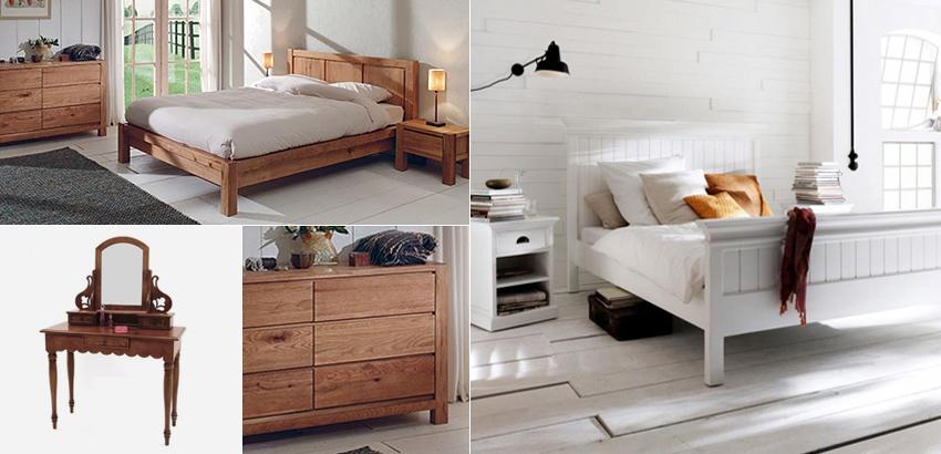 meuble pour chambre