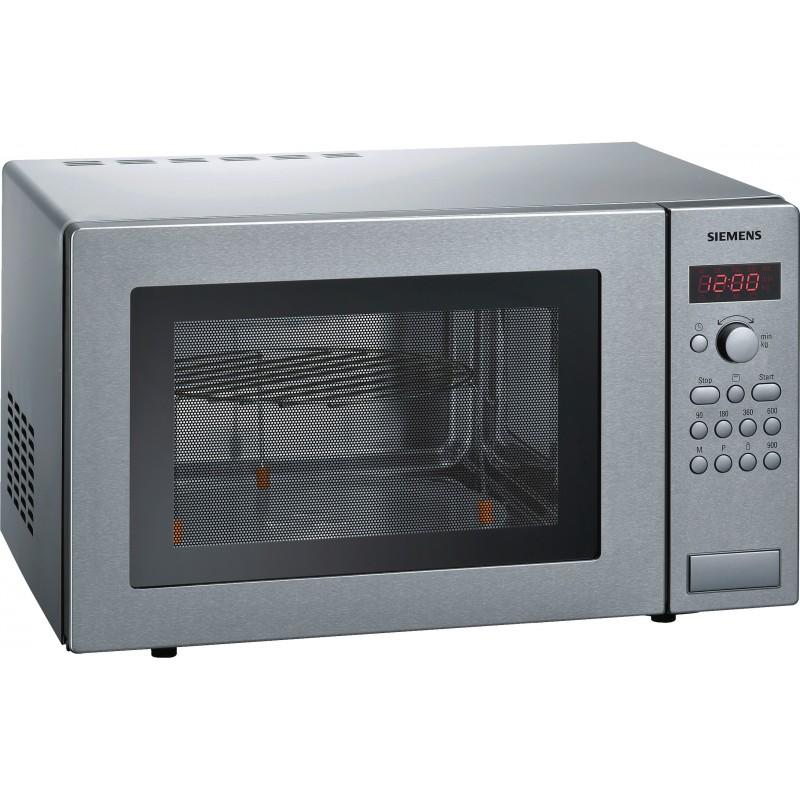 micro onde grill