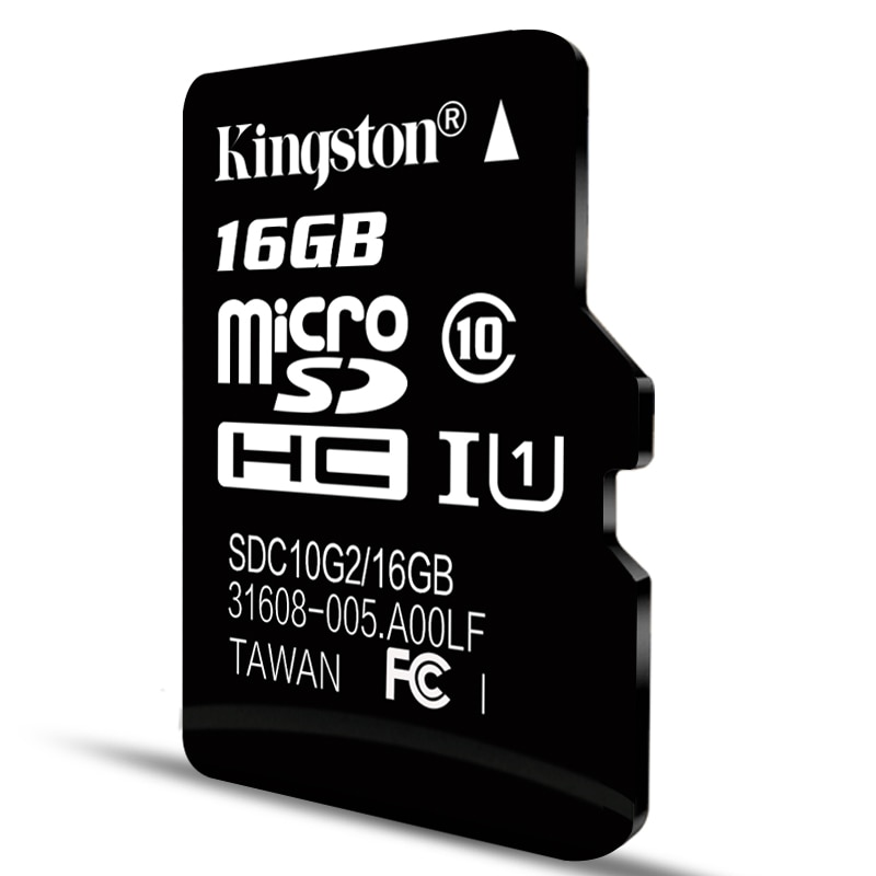 mini carte sd