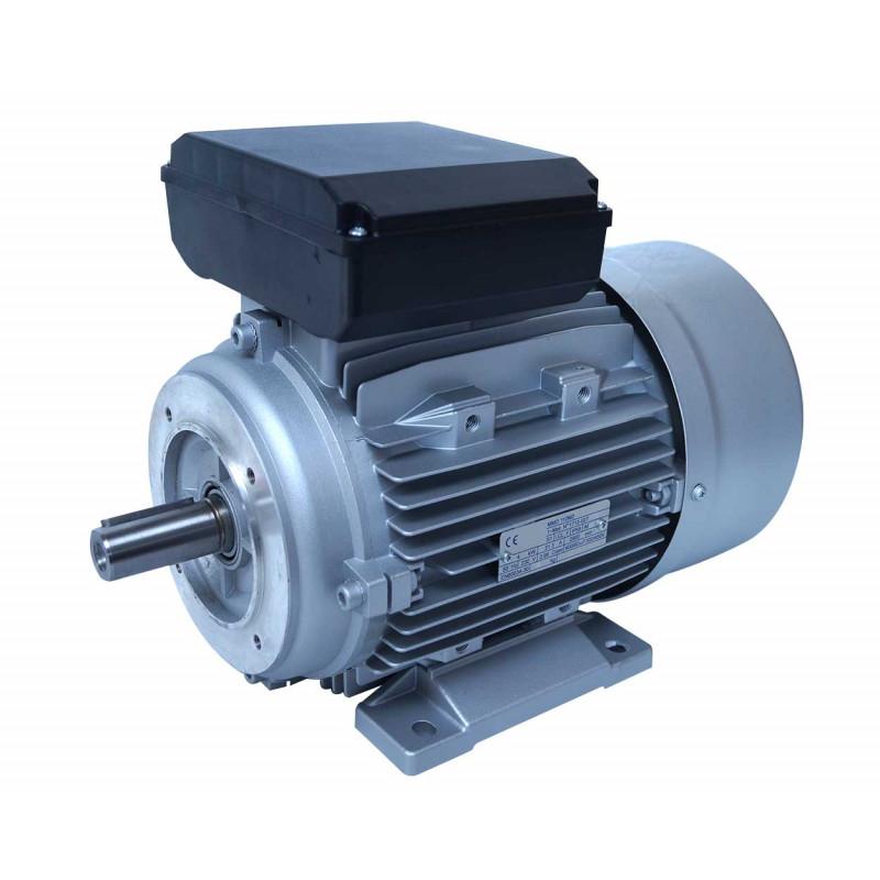 moteur 220v