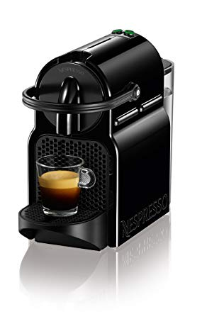 nespresso magimix inissia