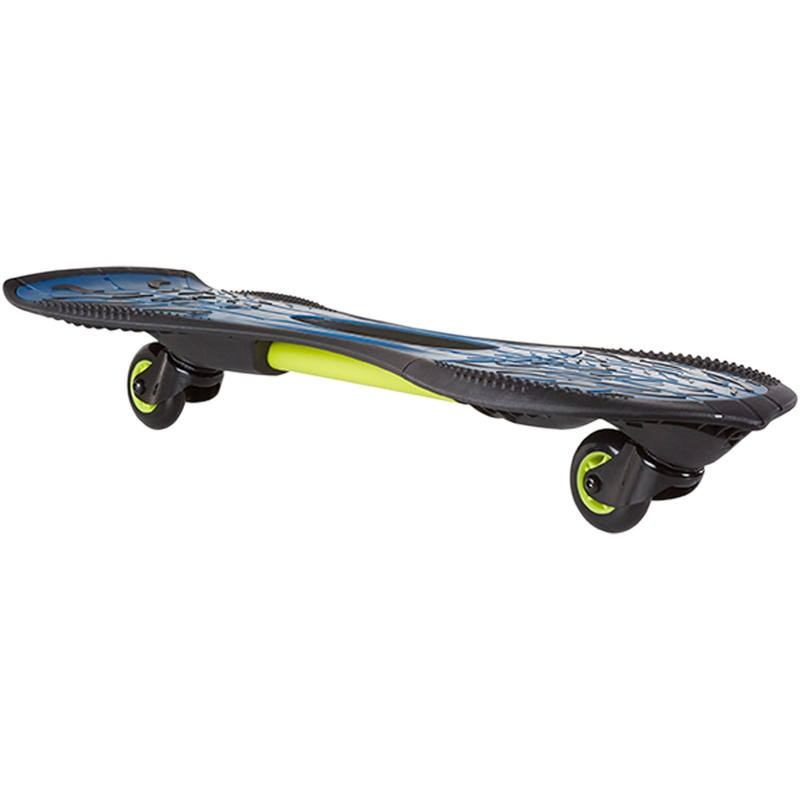 oxeloboard