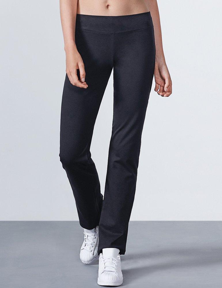 pantalon fitness