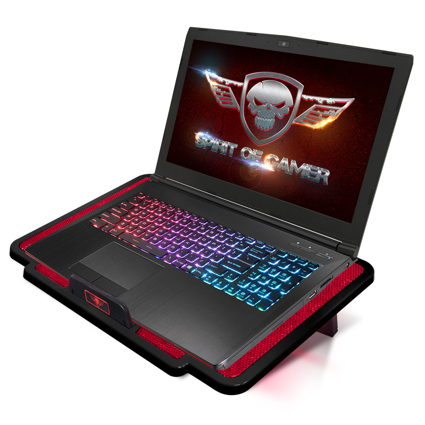 pc portable gamer