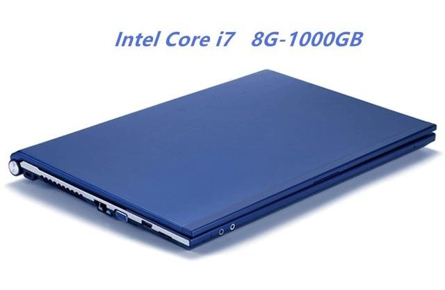 pc portable i7
