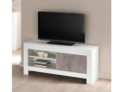 petit meuble tele