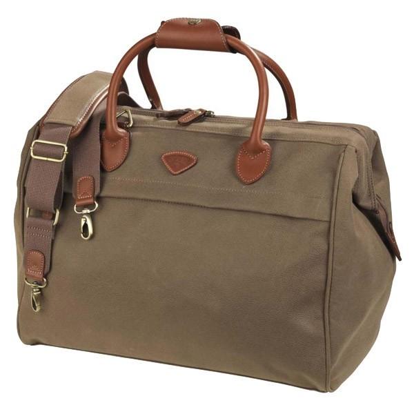 petit sac de voyage