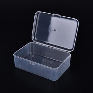 petite boite de rangement