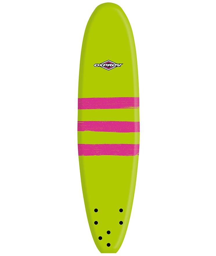 planche de surf mousse
