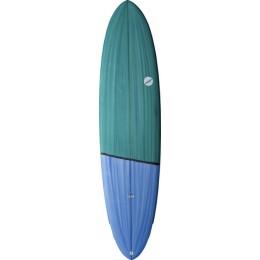 planche de surf