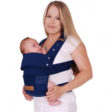 porte bébé naissance