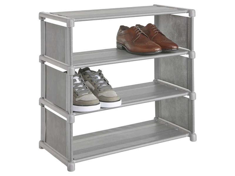 porte chaussures
