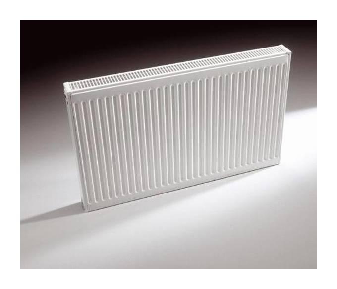 radiateur eau