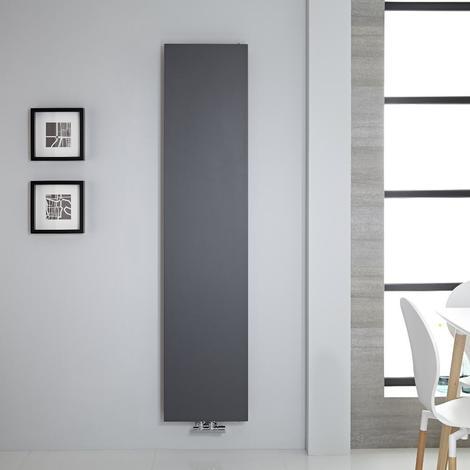 radiateur vertical