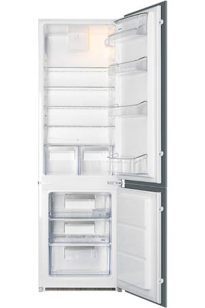 réfrigérateur congélateur encastrable