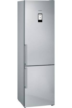 refrigerateur siemens