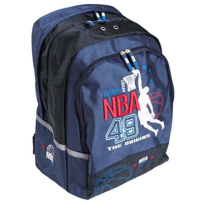 sac a dos nba
