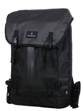 sac à dos victorinox