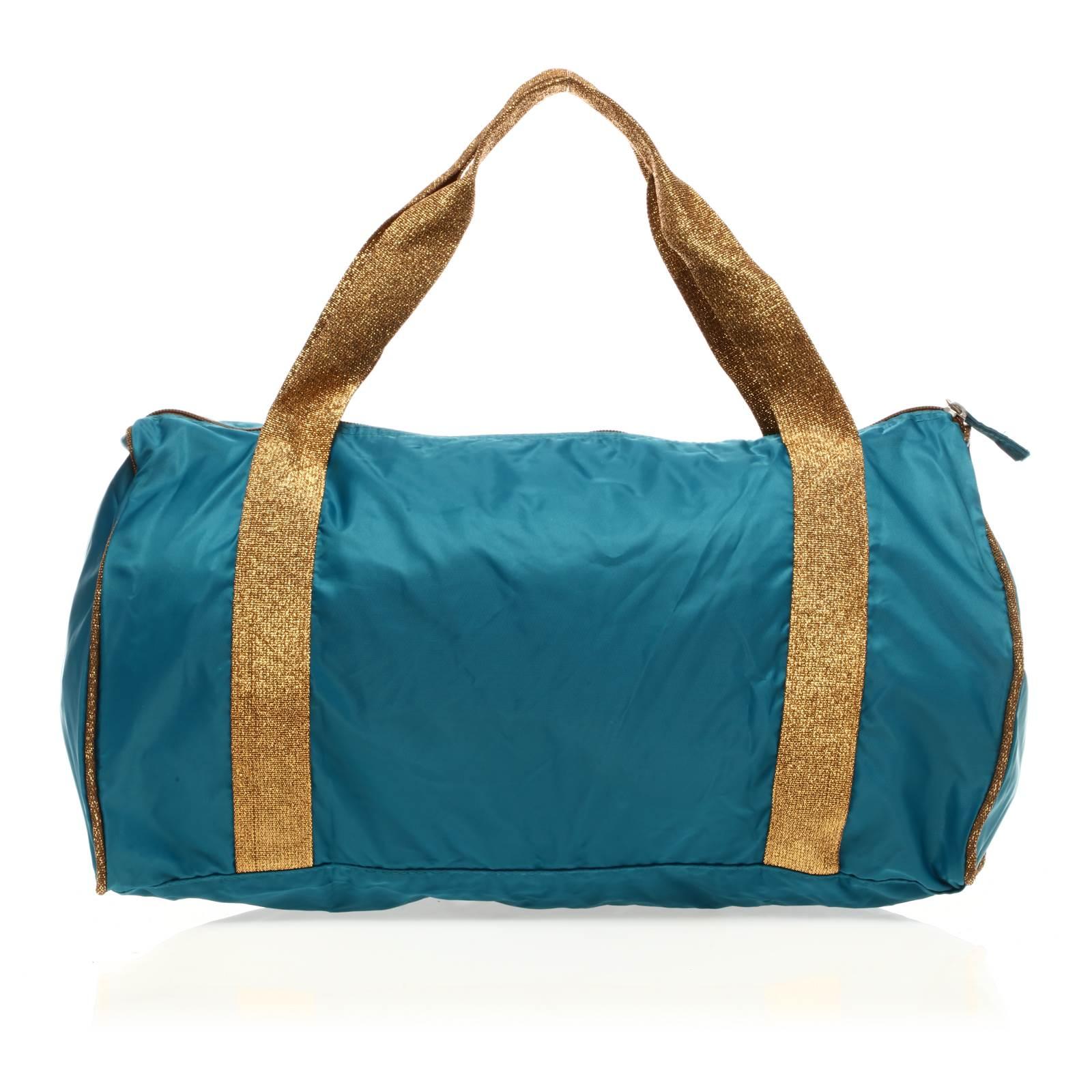 sac bensimon