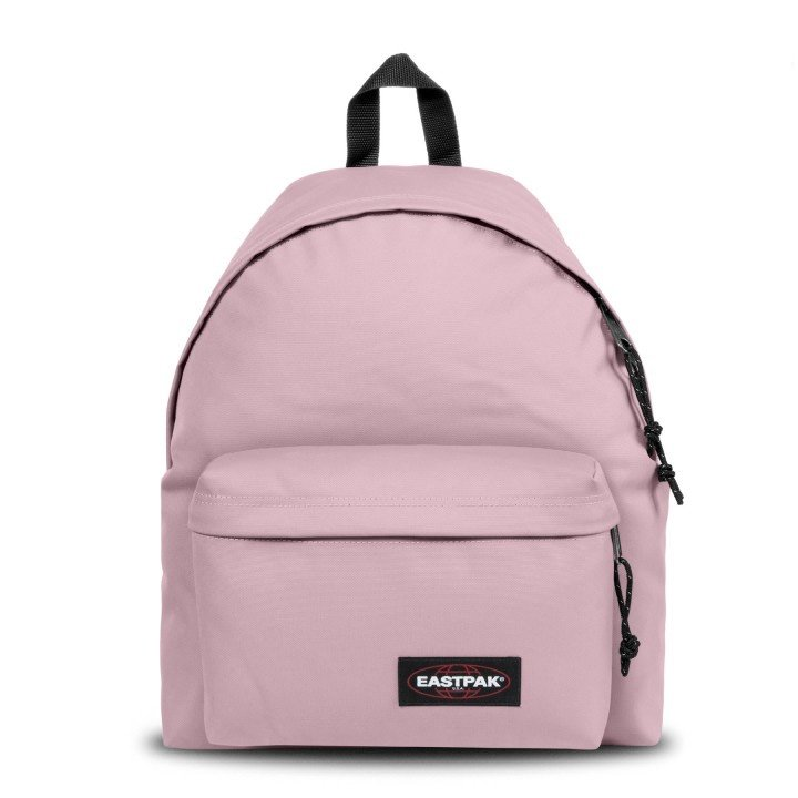 sac eastpak rose